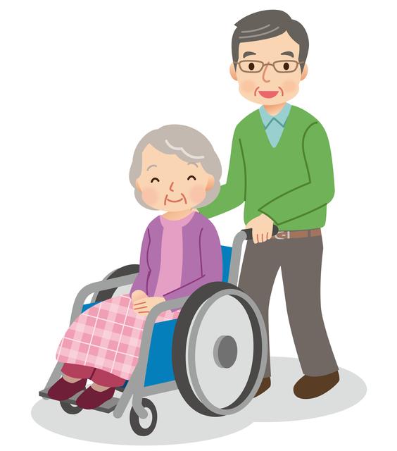 介護離職の防止