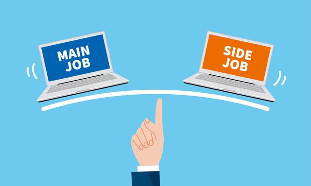 複数事業労働者の休業(補償)給付