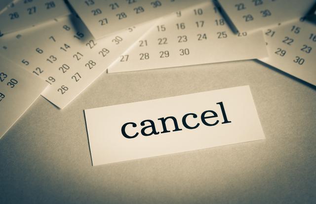 退職勧奨(退職勧告)に応じた意思表示の取消