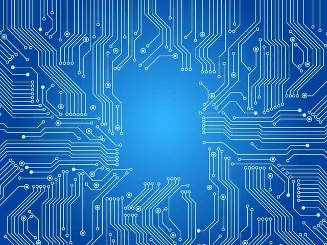 デジタル改革関連法の成立
