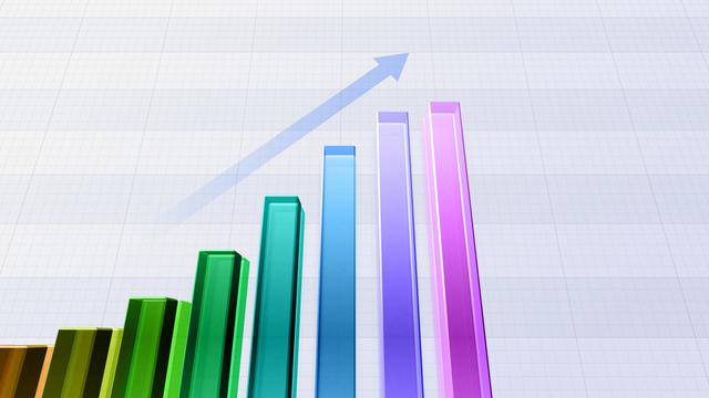 成長戦略実行計画案とテレワーク