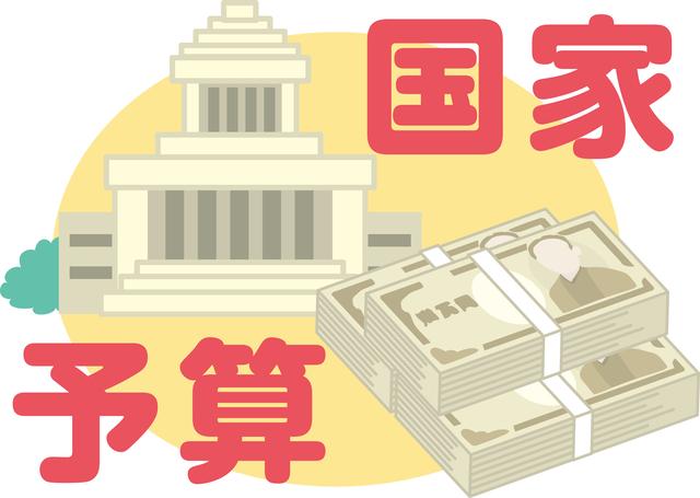 厚生労働省予算概算要求における重点要求(令和4年度)
